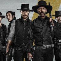 Csomagoljuk ki együtt A hét mesterlövészt (Blu-ray ajánló)!