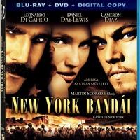 BD teszt:New York bandái (2002)