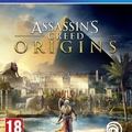 Ps4 teszt: Assassin's Creed Origins