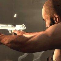 Három a Max Payne igazság - Ps3 ajánló