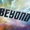 Csomagoljuk ki együtt a Star Treket és a Cloverfield-et (Import ajánló)