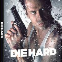Drágán, fémdobozzal add az életed (Blu-ray ajánló)