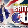 Kék spekuláció: Mit kezdjünk most a Brexittel? (Vélemény)