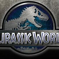 Jurassic World (Mozi ajánló)