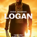 BD teszt: Mutáns akták #10: Logan (2017)