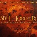 Middle-Earth Collection kicsomagolás és bemutató