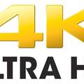Az első UHD film az X-men lesz (Tech)