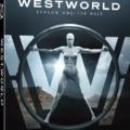 Novemberben jön a Westworld (Import ajánló)