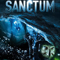 BD teszt: Sanctum (2011) (Import ajánló)