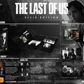 The Last of Us Gyűjtői kiadások bejelentve! (Ps3 Ajánló) UPDATE!
