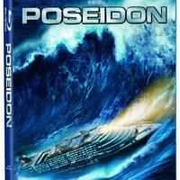 BD teszt: Poseidon (2006)