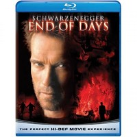 Jericho a Sátán ellen...- BD teszt: Ítéletnap (Import ajánló)