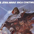 Mit várok a SW Episode VII-től? (Vélemény)
