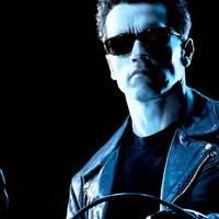 Szuperhősök, Alien és Studio Canal szemkifolyásig - Augusztus/Szeptember kitekintő (Blu-ray ajánló)