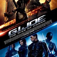 BD teszt: G.I. Joe - A kobra árnyéka (2009)