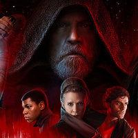 Kék spekuláció: De jó lenne az idén... kitekintő 2018-ra (Blu-ray ajánló)