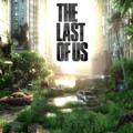 Az eddigi legjobb játék a The Last of Us? (Ps3 ajánló)