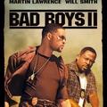 BD teszt: Bad Boys 2 (2003) (Import ajánló)