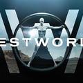 Csomagoljuk ki együtt a Westworld-öt (Import ajánló)!