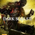 Dark Souls III (PC/PS4/XOne)