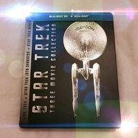 Zsivány fémdoboz - Egy Star Trek történet (Import ajánló)