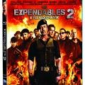 Kék spekuláció: De jó lenne az idén... kitekintő 2013-ra (Blu-ray ajánló)