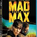 BD teszt: Világvége  #12 poszt-apokalipszissel: Mad Max - A harag útja (2015)