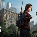 The Last of Us (Ps3 ajánló)