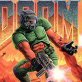 Az idei QuakeCon-on látni fogjuk az új Doom-ot? (Ps3/Ps4 ajánló)