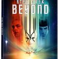 BD teszt: Star Trek - Mindenen túl (2016) (Import ajánló)
