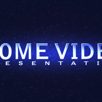 Blu-ray home video ma és holnap (Vélemény)