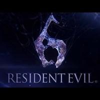 Játék hírek:Resident Evil 6 idén Novemberben (PS3/X360/PC)