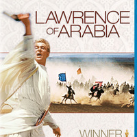 Kult klasszikus 12 nap múlva: Arábiai Lawrence (Blu-ray ajánló)