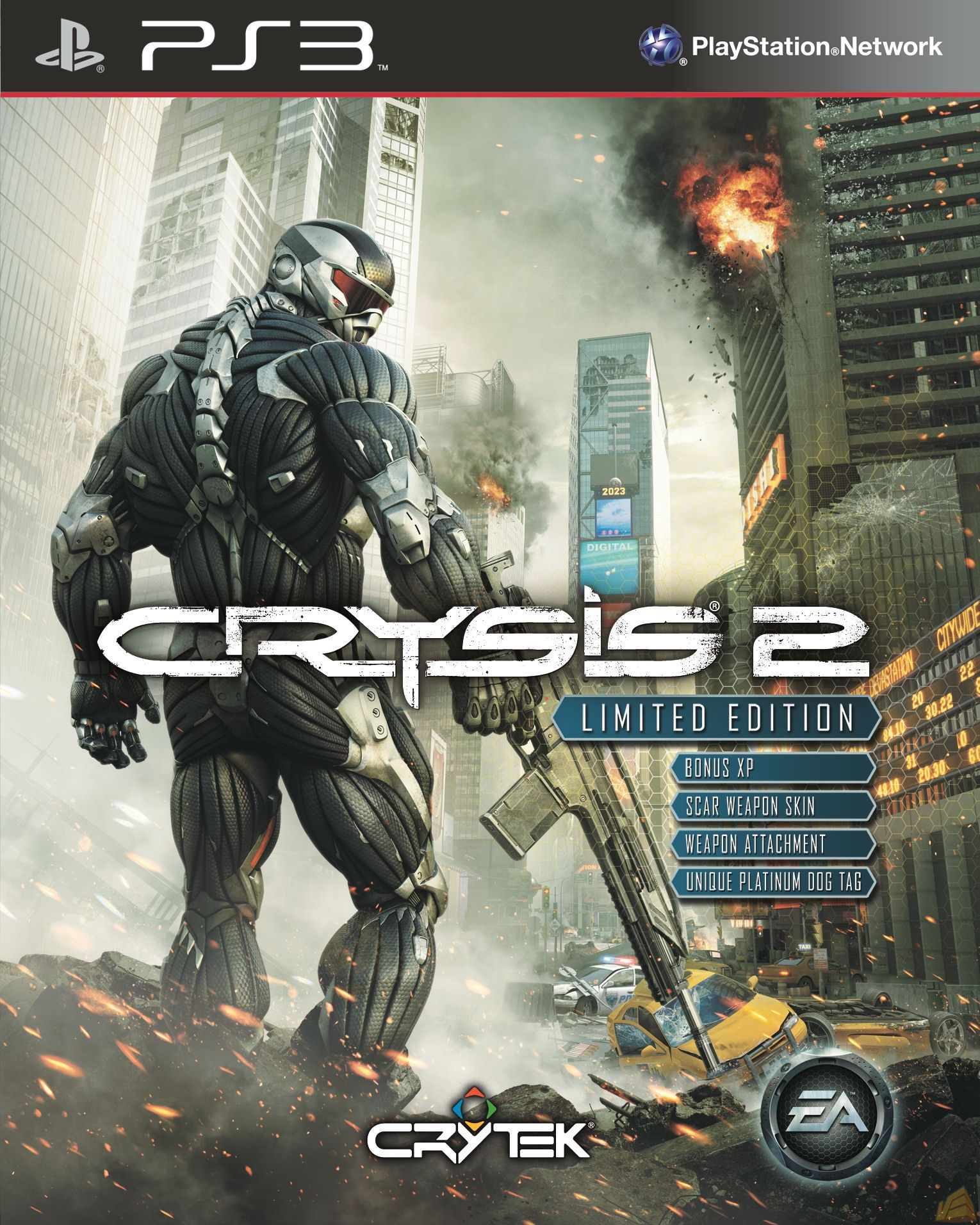 crysis-2-walkthrough-artwork.jpg