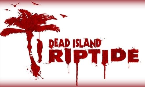 Dead-Island-Riptide-Announcement.jpg