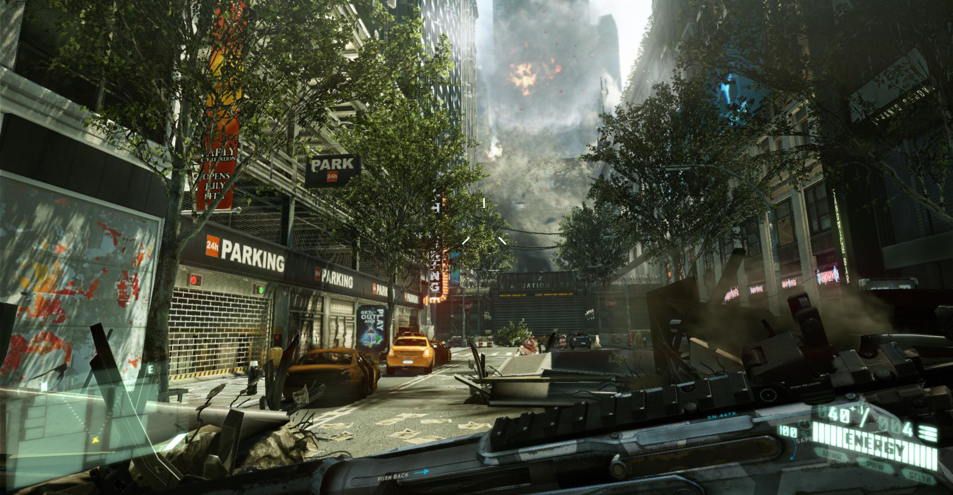Crysis2-screen3.jpg