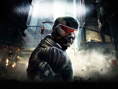 crysis_2__wallpapers-t2.jpg