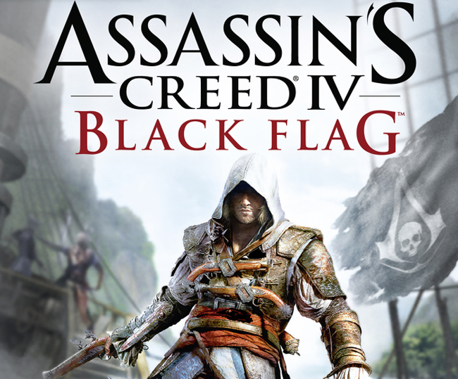 Assassins-Creed-4-Black-Flag1.jpg