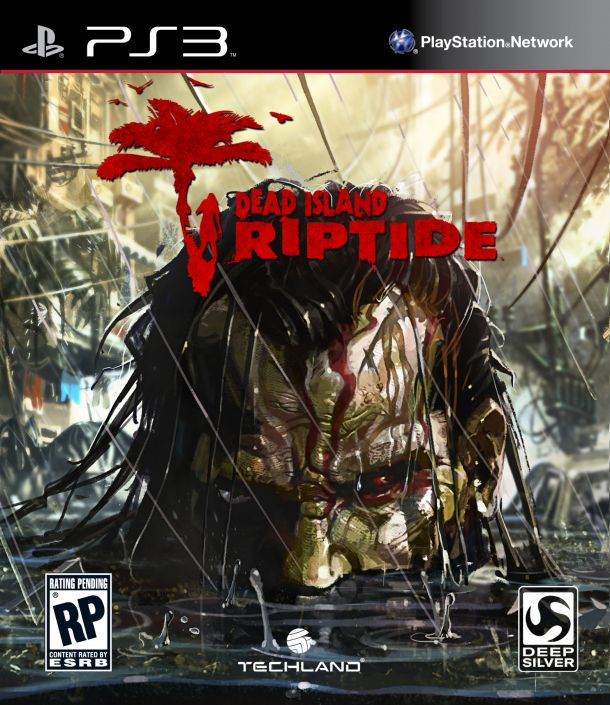 deadisland-riptide-all-all-packshot-ps3-esrb-610x705.jpg
