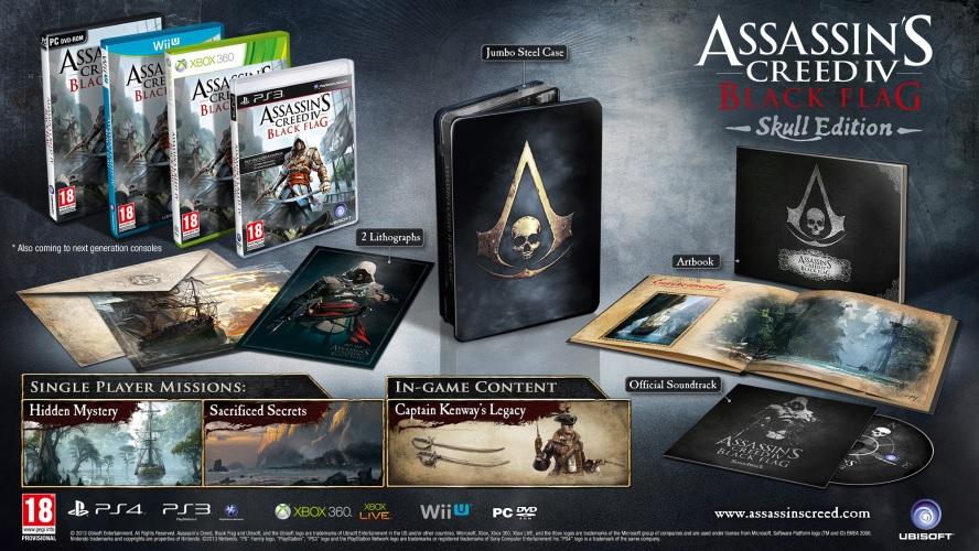 Bimgubisoft-assassins-creed-4-black-flag-skull-edition-ps3.jpg