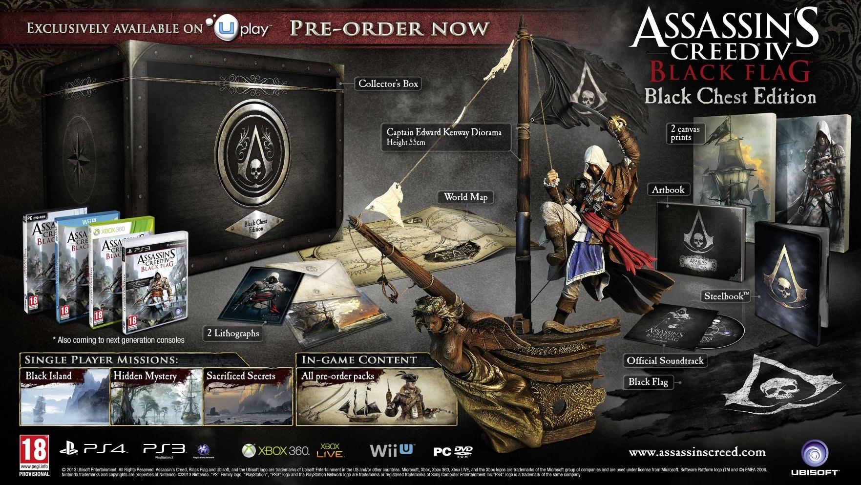 assassins-creed-4-black-flag-buccaneer-edition.jpg