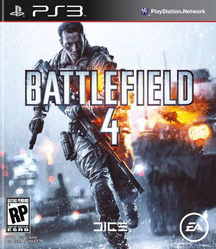 battlefield-4-ps3-boxart.jpg