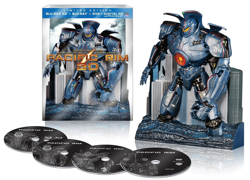 Pacific-Rim-Collectors-Edition-open-Blu-ray.jpg