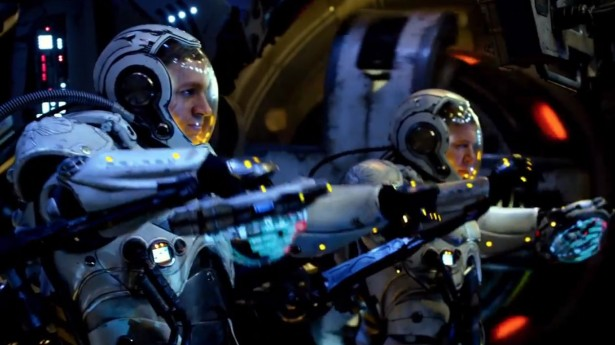 Screenshot-Pacific-Rim-trailer-615x345.jpg