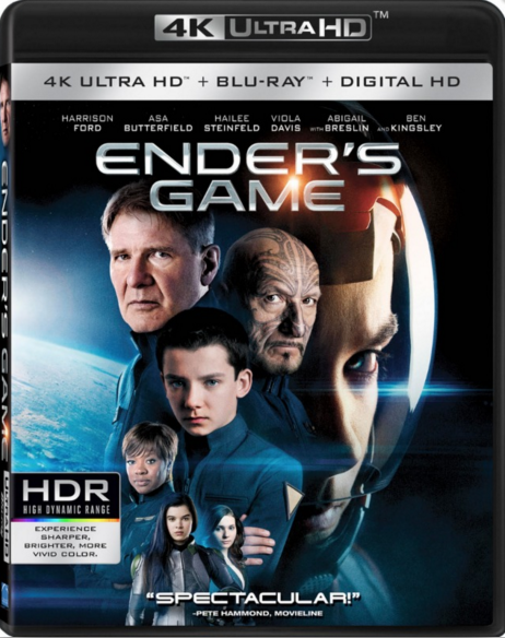 ender_s_game_4k_blu-ray_google_chrome_2016-01-13_10-20-28.png
