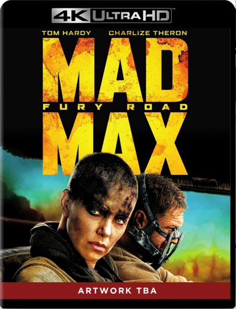 mad_max_fury_road_4k_blu-ray_google_chrome_2016-01-13_11-04-04.png