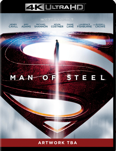 man_of_steel_blu-ray_google_chrome_2016-01-13_11-03-41.png