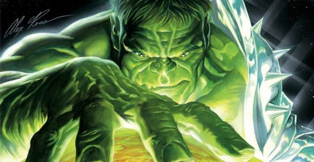 mark-ruffalo-on-planet-hulk-movie.jpg