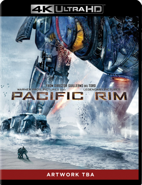 pacific_rim_blu-ray_google_chrome_2016-01-13_11-02-58.png