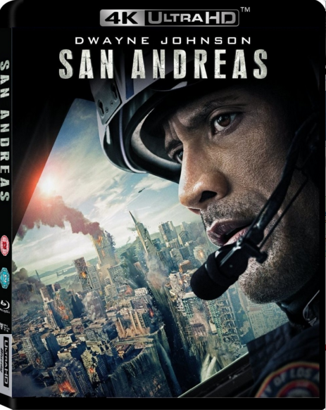 san_andreas_4k_blu-ray_google_chrome_2016-01-13_11-03-23.png
